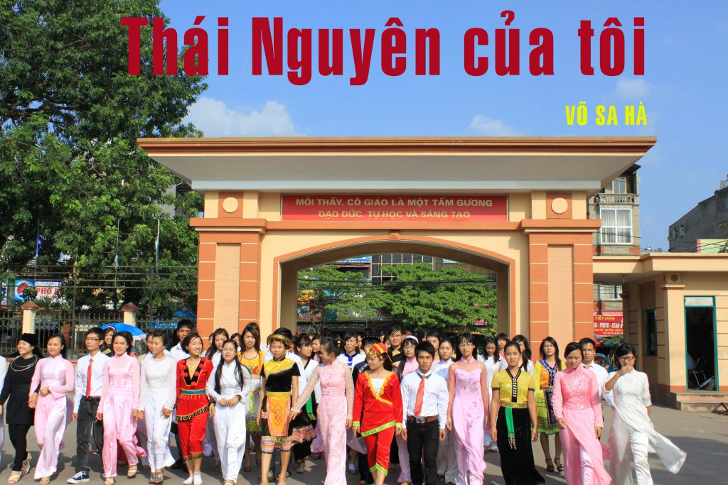 ThaiNguyenCuaToi1